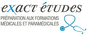 Exactetudes   Inscription Atelier